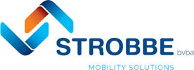 Strobbe Mobility Solutions